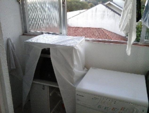 Apto 2 Dorm, Cristal, Porto Alegre (79656) - Foto 7