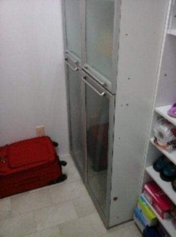 Apto 2 Dorm, Cristal, Porto Alegre (79656) - Foto 13