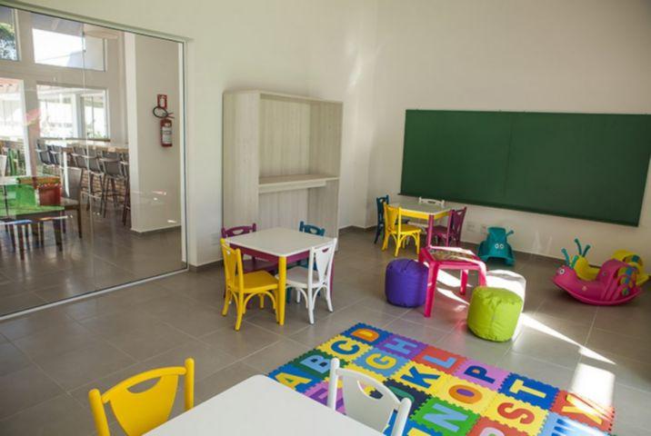 Ducati Imóveis - Casa 3 Dorm, Agronomia (79667) - Foto 7