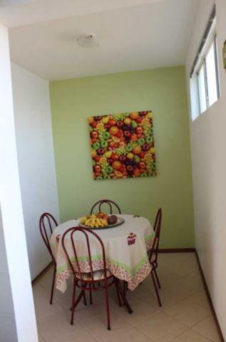 São Luiz - Cobertura 3 Dorm, Medianeira, Porto Alegre (79686) - Foto 9