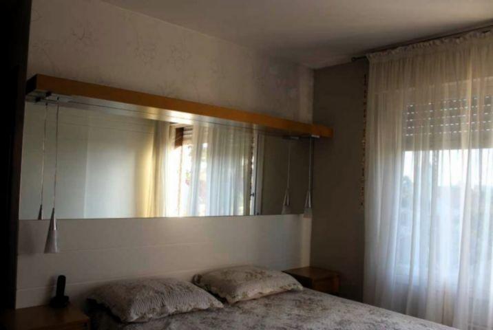 São Luiz - Cobertura 3 Dorm, Medianeira, Porto Alegre (79686) - Foto 14