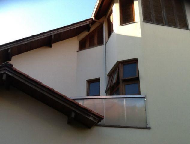 Casa 4 Dorm, Petrópolis, Porto Alegre (79688) - Foto 3