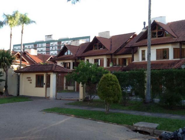 Casa 4 Dorm, Petrópolis, Porto Alegre (79688)