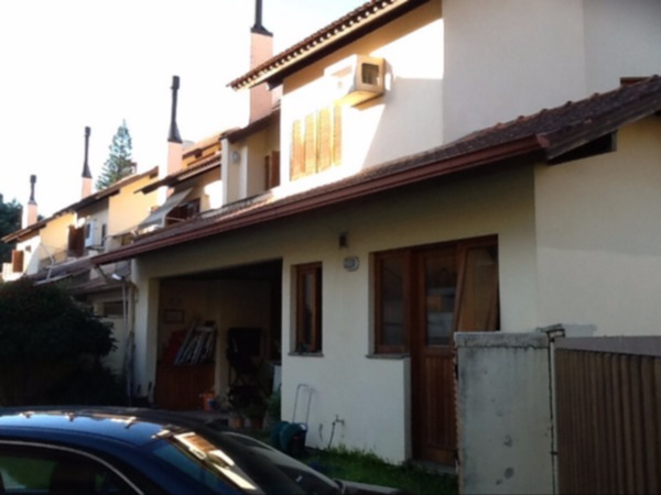 Casa 4 Dorm, Petrópolis, Porto Alegre (79688) - Foto 8