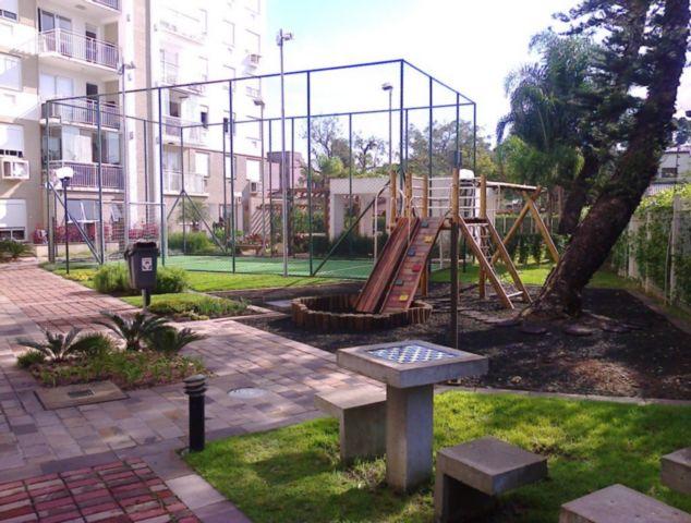 Upper Northway - Apto 3 Dorm, Vila Ipiranga, Porto Alegre (79702) - Foto 5