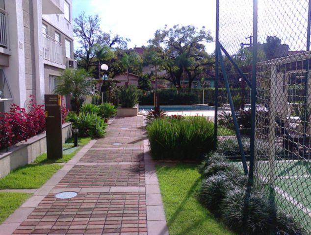 Upper Northway - Apto 3 Dorm, Vila Ipiranga, Porto Alegre (79702) - Foto 6