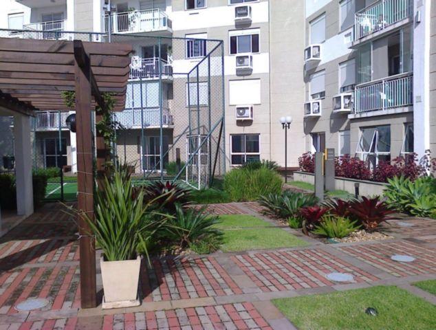 Upper Northway - Apto 3 Dorm, Vila Ipiranga, Porto Alegre (79702) - Foto 7