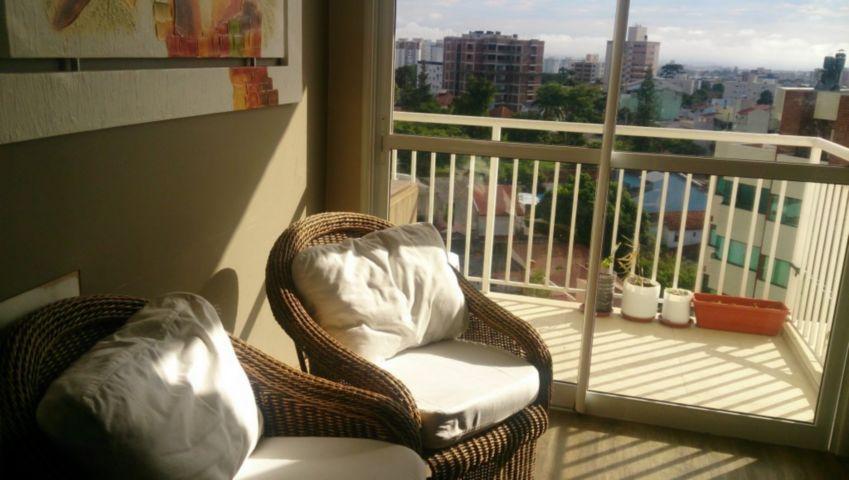 Upper Northway - Apto 3 Dorm, Vila Ipiranga, Porto Alegre (79702) - Foto 14
