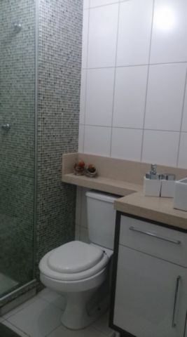 Upper Northway - Apto 3 Dorm, Vila Ipiranga, Porto Alegre (79702) - Foto 17