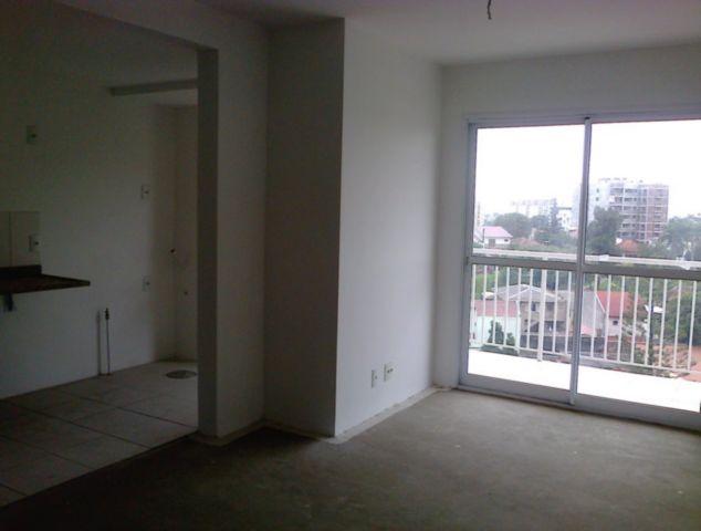 Upper Northway - Apto 3 Dorm, Vila Ipiranga, Porto Alegre (79702) - Foto 21