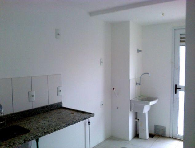 Upper Northway - Apto 3 Dorm, Vila Ipiranga, Porto Alegre (79702) - Foto 22