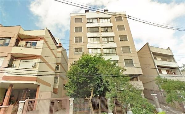 Salvador Dali - Apto 2 Dorm, Petrópolis, Porto Alegre (79710)