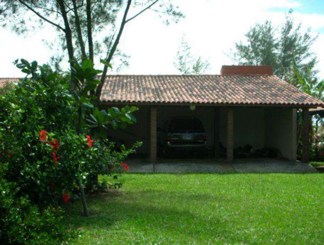 Casa 3 Dorm, Centro, Torres (79711) - Foto 3