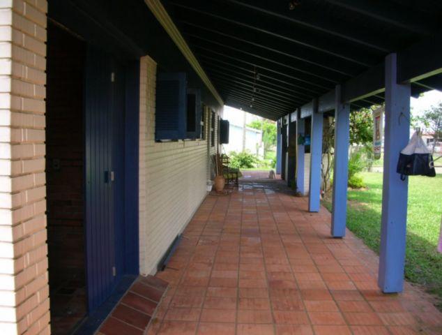 Casa 3 Dorm, Centro, Torres (79711) - Foto 5