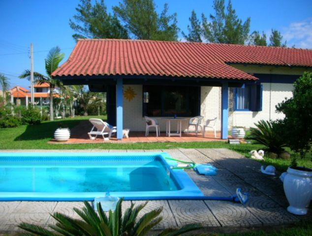 Casa 3 Dorm, Centro, Torres (79711) - Foto 9