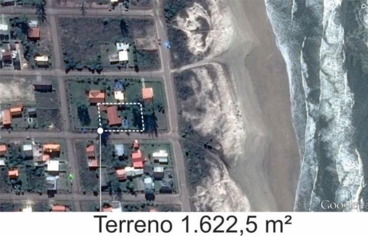 Casa 3 Dorm, Centro, Torres (79711) - Foto 13