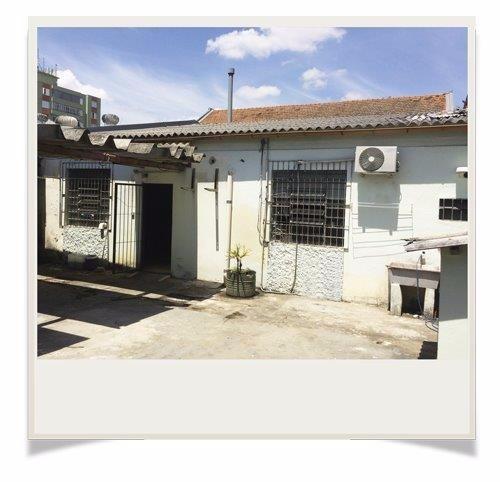 Ducati Imóveis - Loja, Floresta, Porto Alegre - Foto 20