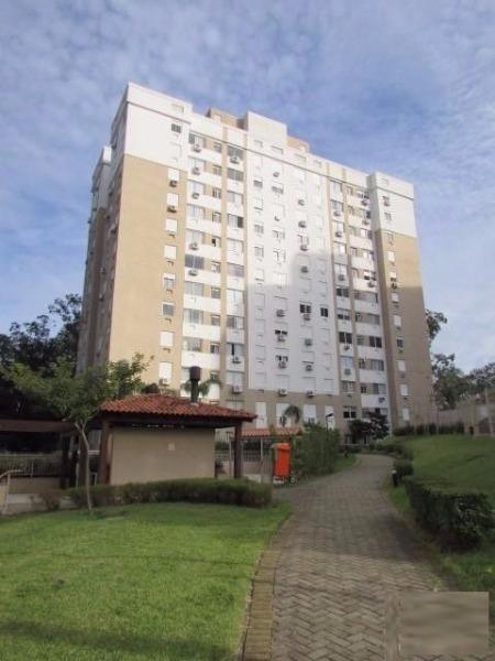 Arboretto Green Life - Apto 3 Dorm, Jardim Carvalho, Porto Alegre - Foto 22