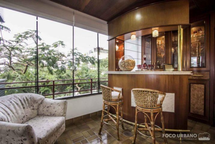Perola - Apto 3 Dorm, Higienópolis, Porto Alegre (79766) - Foto 6