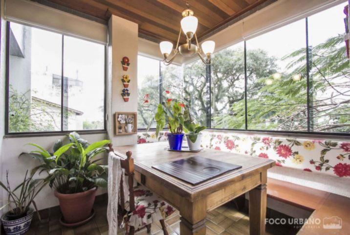 Perola - Apto 3 Dorm, Higienópolis, Porto Alegre (79766) - Foto 9