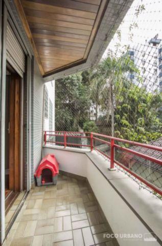 Perola - Apto 3 Dorm, Higienópolis, Porto Alegre (79766) - Foto 15