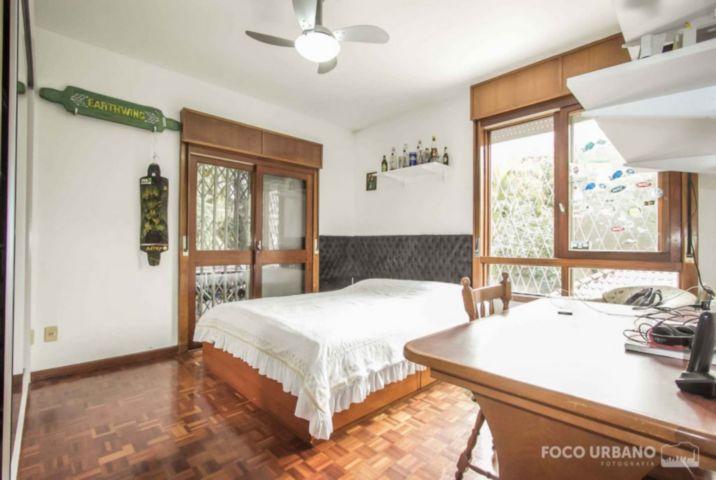 Perola - Apto 3 Dorm, Higienópolis, Porto Alegre (79766) - Foto 17