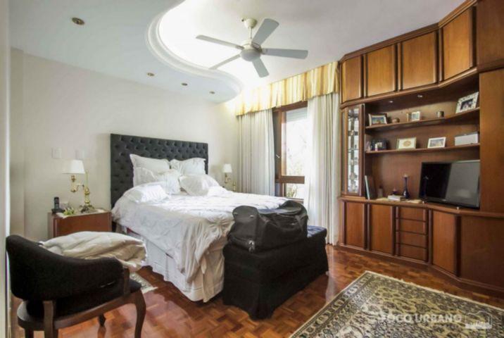 Perola - Apto 3 Dorm, Higienópolis, Porto Alegre (79766) - Foto 19