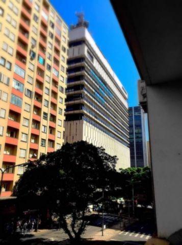 Salgado Filho - Sala, Centro, Porto Alegre (79768)
