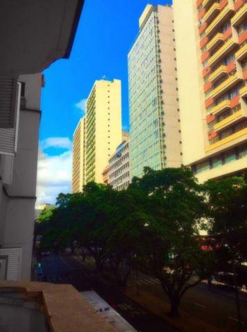 Salgado Filho - Sala, Centro, Porto Alegre (79768) - Foto 12