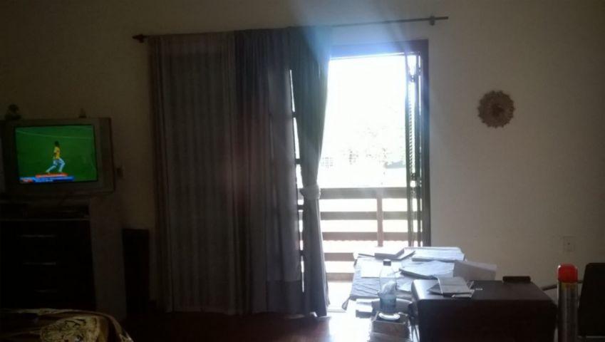 Ducati Imóveis - Casa 6 Dorm, Canoas (79794) - Foto 9