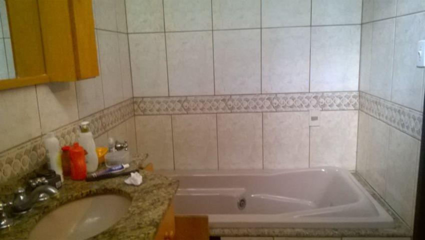Ducati Imóveis - Casa 6 Dorm, Canoas (79794) - Foto 13