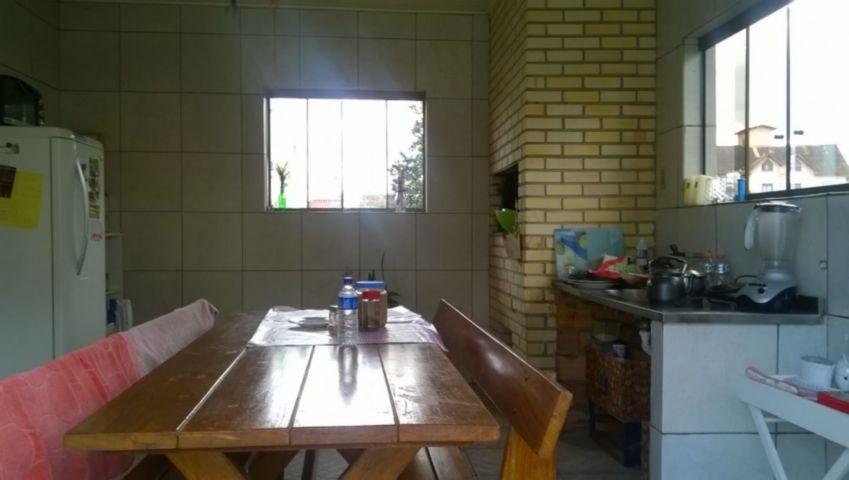 Ducati Imóveis - Casa 6 Dorm, Canoas (79794) - Foto 17