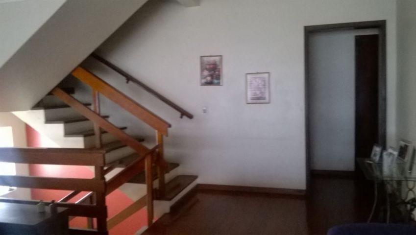 Ducati Imóveis - Casa 6 Dorm, Canoas (79794) - Foto 24