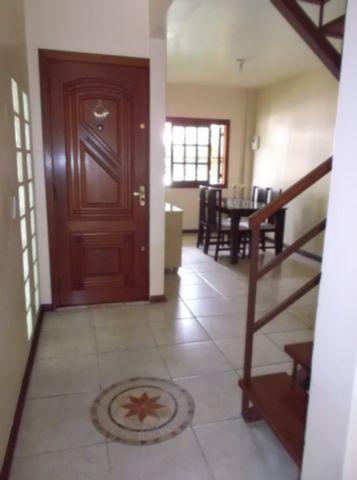 Casa 3 Dorm, Vila João Pessoa, Porto Alegre (79812) - Foto 2