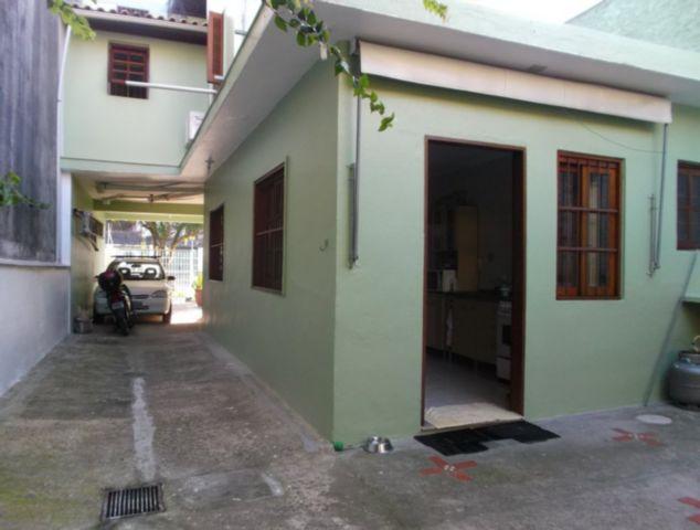 Casa 3 Dorm, Vila João Pessoa, Porto Alegre (79812) - Foto 11