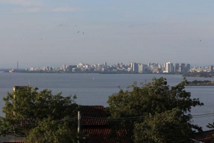 Casa 4 Dorm, Vila Assunção, Porto Alegre (79831) - Foto 5