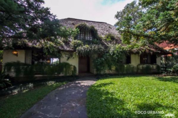 Casa 4 Dorm, Vila Assunção, Porto Alegre (79831) - Foto 19