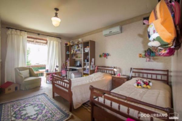 Casa 4 Dorm, Vila Assunção, Porto Alegre (79831) - Foto 26
