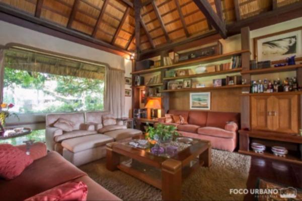 Casa 4 Dorm, Vila Assunção, Porto Alegre (79831) - Foto 32