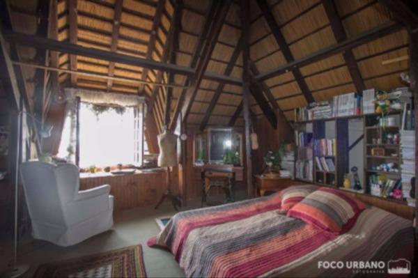 Casa 4 Dorm, Vila Assunção, Porto Alegre (79831) - Foto 36