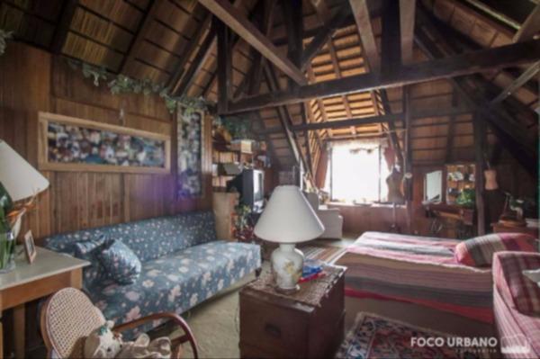 Casa 4 Dorm, Vila Assunção, Porto Alegre (79831) - Foto 37