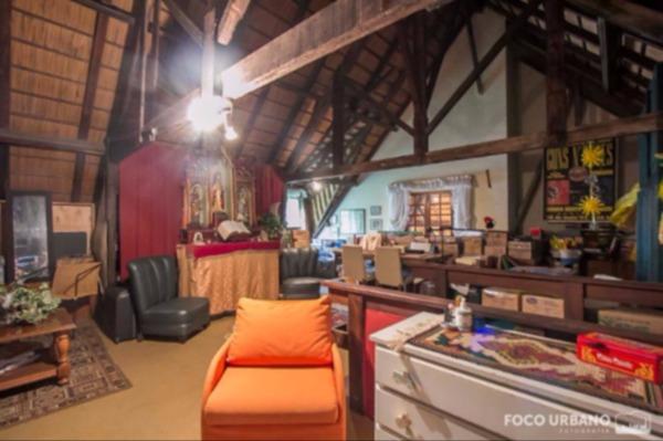 Casa 4 Dorm, Vila Assunção, Porto Alegre (79831) - Foto 38