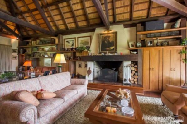 Casa 4 Dorm, Vila Assunção, Porto Alegre (79831) - Foto 28