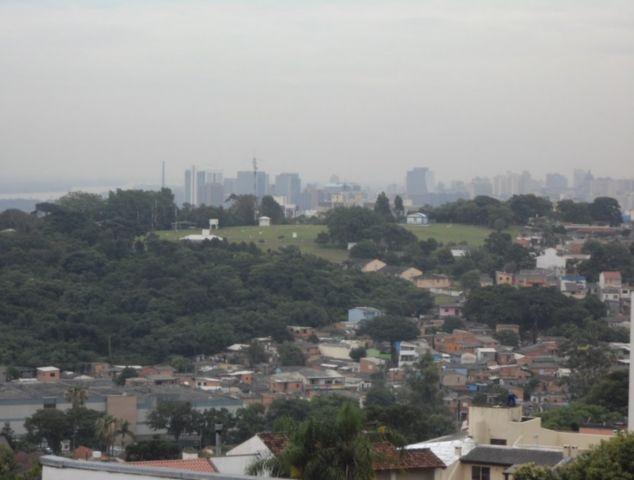 Apto 2 Dorm, Medianeira, Porto Alegre (79834) - Foto 2
