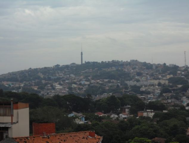 Apto 2 Dorm, Medianeira, Porto Alegre (79834) - Foto 7