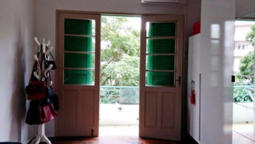 Flamengo - Apto 2 Dorm, Centro, Porto Alegre (79840) - Foto 13