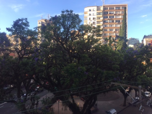 Flamengo - Apto 2 Dorm, Centro, Porto Alegre (79840) - Foto 16