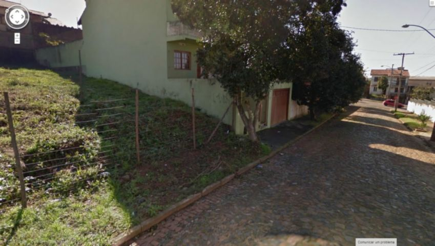 Terreno, Rubem Berta, Porto Alegre (79849) - Foto 3