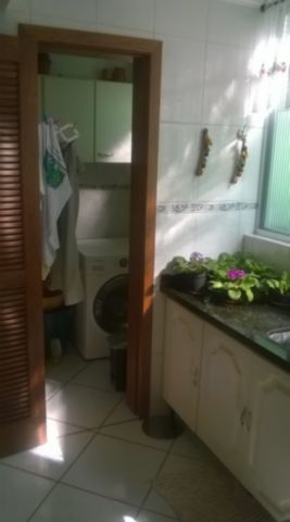 Apto 4 Dorm, Santa Tereza, Porto Alegre (79852) - Foto 7