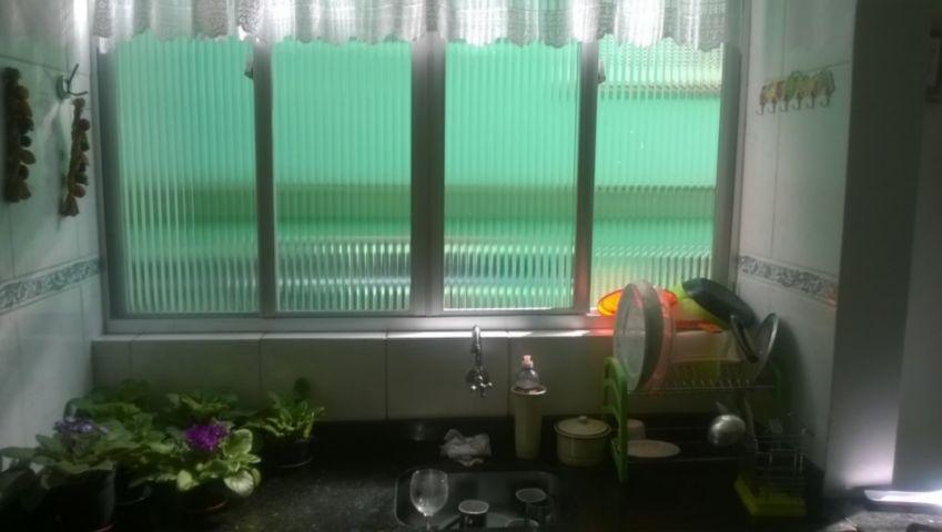 Apto 4 Dorm, Santa Tereza, Porto Alegre (79852) - Foto 8